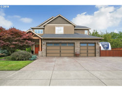 Photo of 3033 IVY DR, Newberg, OR 97132 (MLS # 19690076)