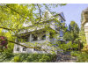 Photo of 1611 NW 32ND AVE, Portland, OR 97210 (MLS # 19692645)