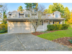 Photo of 5627 SW CORONADO ST, Portland, OR 97219 (MLS # 19692890)