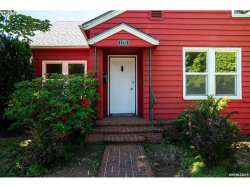 Photo of 1175 FAIRVIEW AVE, Dallas, OR 97338 (MLS # 19693082)