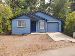 Photo of 66 OUTER DR, Florence, OR 97439 (MLS # 19694029)