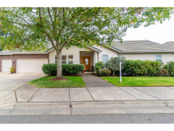Photo of 3399 SOUTHVIEW DR, Eugene, OR 97405 (MLS # 19696012)