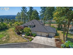Photo of 4114 NW GRIFFITH RD, Woodland, WA 98674 (MLS # 19696986)