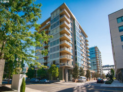 Photo of 1930 SW RIVER DR , Unit W307, Portland, OR 97201 (MLS # 19697079)