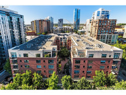 Photo of 820 NW 12TH AVE , Unit 418, Portland, OR 97209 (MLS # 19697297)