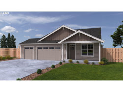 Photo of 1617 S Big Mountain AVE, Salem, OR 97306 (MLS # 19698003)