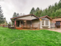 Photo of 211 SKYE RD, Washougal, WA 98671 (MLS # 19699460)