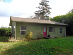Photo of 2245 CLARK, North Bend, OR 97459 (MLS # 20002420)