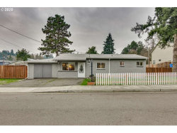 Photo of 4514 NE 12TH CT, Vancouver, WA 98663 (MLS # 20002516)