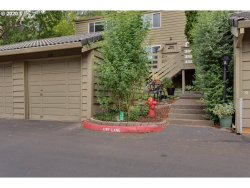 Photo of 320 CERVANTES CIR , Unit 12B, Lake Oswego, OR 97035 (MLS # 20003278)