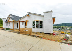 Photo of 10564 SE 162nd ST, Happy Valley, OR 97086 (MLS # 20003692)