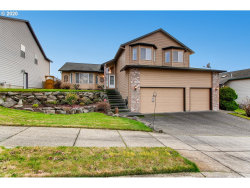 Photo of 2578 NW 4TH ST, Gresham, OR 97030 (MLS # 20004914)