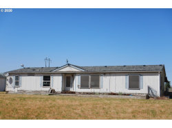 Photo of 32801 QUESTS END LN, Hermiston, OR 97838 (MLS # 20005571)