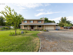 Photo of 975 CLYDESDALE LN, Hermiston, OR 97838 (MLS # 20006246)