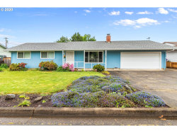 Photo of 1304 N 19TH ST, Cottage Grove, OR 97424 (MLS # 20008637)