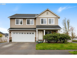 Photo of 716 NW 24TH AVE, Battle Ground, WA 98604 (MLS # 20010119)