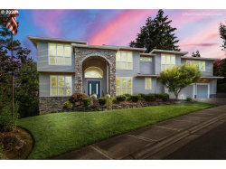 Photo of 15531 SW BURGUNDY ST, Tigard, OR 97224 (MLS # 20010746)