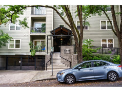 Photo of 1441 SW CLAY ST , Unit 106, Portland, OR 97201 (MLS # 20012014)