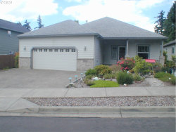 Photo of 1955 NW 17TH ST, Gresham, OR 97030 (MLS # 20012702)