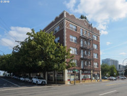 Photo of 20 NW 16TH AVE , Unit 2, Portland, OR 97209 (MLS # 20013556)