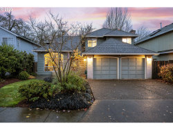 Photo of 14967 SW KENTON DR, Tigard, OR 97224 (MLS # 20013635)