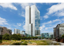 Photo of 1075 NW NORTHRUP ST , Unit 1214, Portland, OR 97209 (MLS # 20015026)