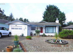 Photo of 780 AUGUSTINE, Coos Bay, OR 97420 (MLS # 20015428)