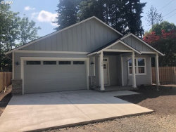 Photo of 190 W Jersey ST, Gladstone, OR 97027 (MLS # 20016740)