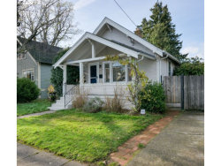 Photo of 455 NE 69TH AVE, Portland, OR 97213 (MLS # 20018991)
