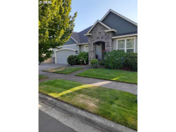 Photo of 4628 CHAMPAGNE LN, Eugene, OR 97404 (MLS # 20019703)