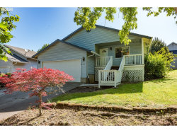 Photo of 838 NW MEADOWS DR, McMinnville, OR 97128 (MLS # 20020743)