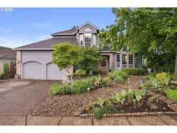 Photo of 13731 SE 127TH AVE, Clackamas, OR 97015 (MLS # 20020804)