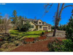 Photo of 282 CHAMPAGNE CREEK DR, Roseburg, OR 97471 (MLS # 20022730)