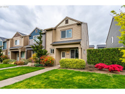 Photo of 2546 CARSON LOOP, Forest Grove, OR 97116 (MLS # 20023858)