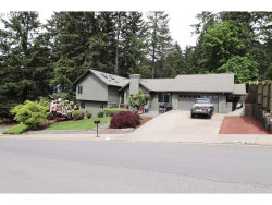 Photo of 625 S 72ND ST, Springfield, OR 97478 (MLS # 20024925)