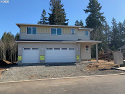 Photo of 1725 NW 29TH AVE, Battle Ground, WA 98604 (MLS # 20025793)