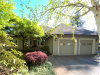 Photo of 58706 FERNWOOD RD, Coquille, OR 97423 (MLS # 20028325)