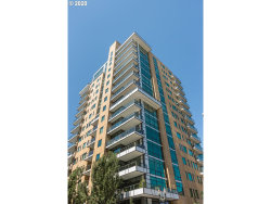 Photo of 311 NW 12TH AVE , Unit #704, Portland, OR 97209 (MLS # 20028767)
