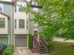 Photo of 13250 SW RAPTOR PL, Tigard, OR 97223 (MLS # 20029490)