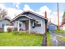 Photo of 936 CHAMBERS ST, Eugene, OR 97402 (MLS # 20030122)