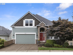 Photo of 14226 SW 132ND TER, Tigard, OR 97224 (MLS # 20031350)