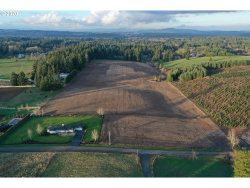 Photo of 7435 SW FROBASE RD, Tualatin, OR 97062 (MLS # 20031855)