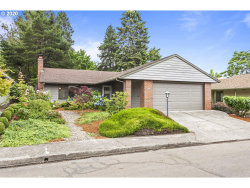 Photo of 10180 SW CENTURY OAK DR, Tigard, OR 97224 (MLS # 20032122)