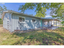 Photo of 528 S FIRST ST, Irrigon, OR 97844 (MLS # 20033149)