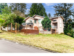 Photo of 1810 SUNRISE BLVD, Eugene, OR 97405 (MLS # 20034083)