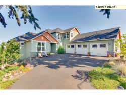 Photo of 1150 INSEL RD, Woodland, WA 98674 (MLS # 20035150)