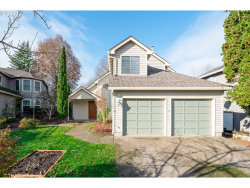 Photo of 13310 SW CHELSEA LOOP, Tigard, OR 97223 (MLS # 20036861)