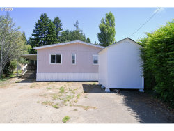 Photo of 95619 COVERDELL RD , Unit 31, Brookings, OR 97415 (MLS # 20038319)