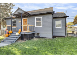 Photo of 622 W 13TH, The Dalles, OR 97058 (MLS # 20039626)