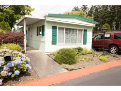 Photo of 100 SW 195TH AVE , Unit 37, Beaverton, OR 97006 (MLS # 20040345)
